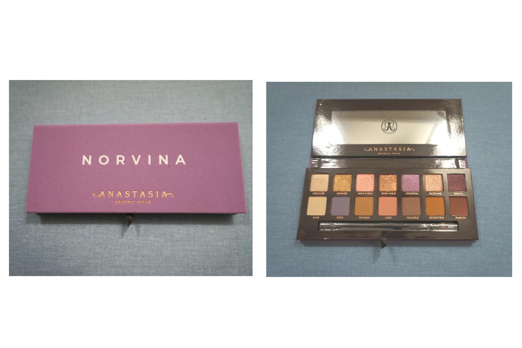 norvina_palette