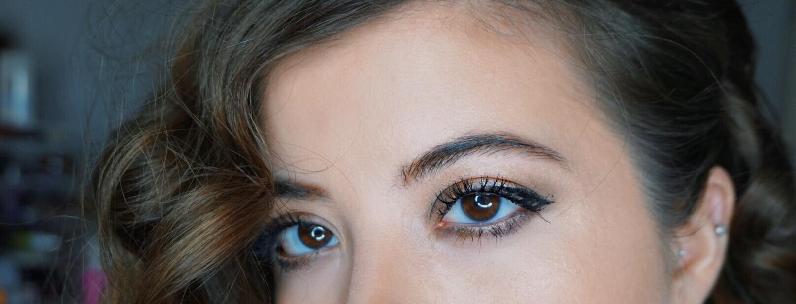 Milani - Soft & Sultry Eyeshadow Palette - Halo Eye