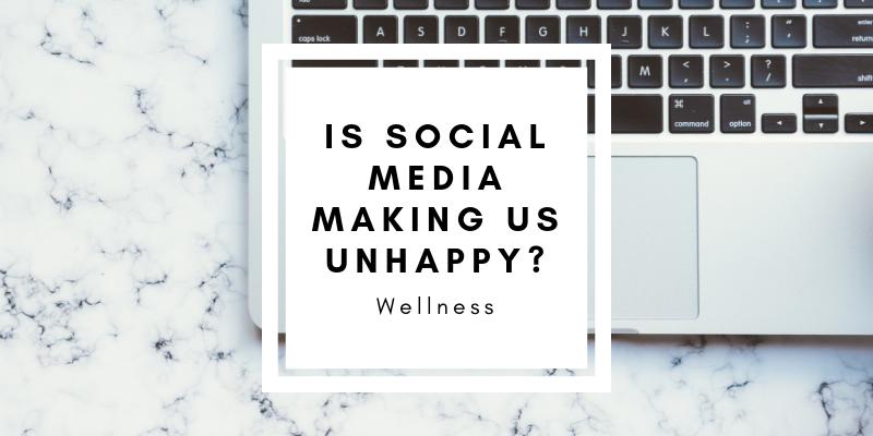 Social Media Toxicity   Is Social Media Making Us Unhappy_