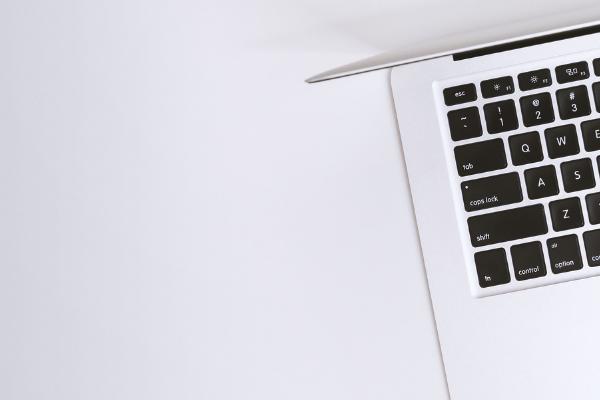 5 Free Productivity Hacks for Bloggers