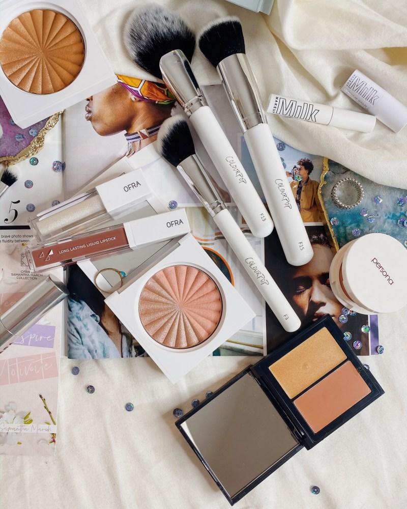 2020 Makeup Low Buy | Update #3