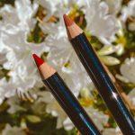MAC Cosmetics x Selena La Reina Lip Pencils in Entre a Mi Mundo & Selenaville